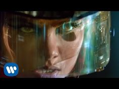 David Guetta - Bang My Head (Official Video) feat Sia & Fetty Wap