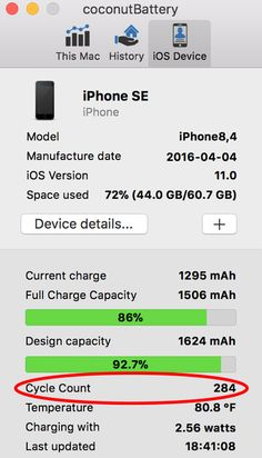 If your iPhone seems slow, but you're not sure if it's slow enough to warrant an upgrade, these steps may help you decide.