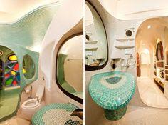 http://www.kreativita.info/ekologicky-dom-v-mumbai-prekypuje-originalitou/