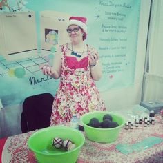 Craftadian Showcase Fall Crafts, Pets, Fabric, Handmade, Autumn Crafts, Tejido, Tela, Hand Made, Cloths
