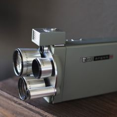 Items similar to SALE - Argus Match-Matic camera on Etsy Photography Tools, Camera Photography, Photography Equipment, Photography Tutorials, Cinema Camera, Movie Camera, Old Cameras, Vintage Cameras, Digital Cameras