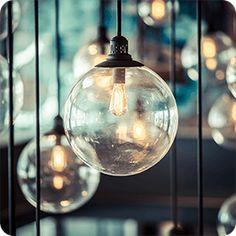 Contul Meu Lamp Light, Light Bulb, Edison Lighting, Design Case, Restaurant Design, Luxury, Modern, Dressing, Retro