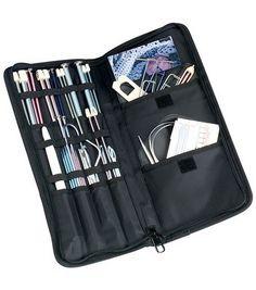 ArtBin Hook & Needle Case at Joann.com