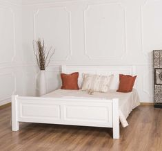 Bench, Storage, Furniture, Home Decor, Purse Storage, Decoration Home, Room Decor, Benches, Home Furnishings