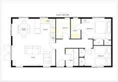 cambridge 20x40 home 7th heaven homestead lottery dreams