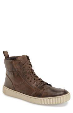 23 Best Winter 2015 Men Shoes images | Shoes, Men, Oxford shoes
