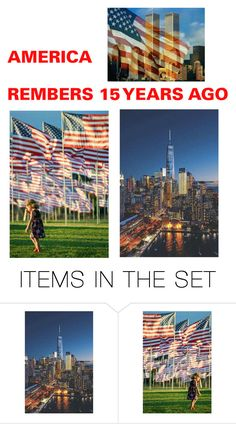 """""""To all those we LOST..."""" by kotnourka ❤ liked on Polyvore featuring art"""
