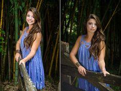 Senior session, senior poses, senior picture ideas, Lafayette senior photography, Vermilionville