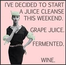 Image result for fun quotes about alcohol