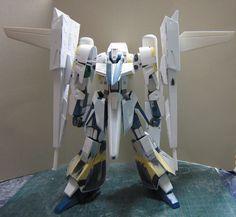 ORX-055H GAPLANT HRESVELGR