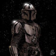 Star Wars Celebration 2015 Vader/'s Landing artist proof signed by Scott Harben