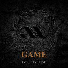 Cross Gene – Game (2016.01.21)
