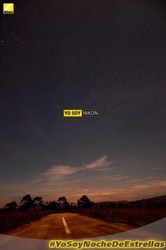 Luis Carlos Pinilla #YoSoyNikon  #YoSoyNochedeEstrellas Nikon D7000