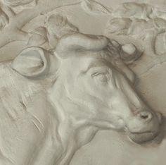 Sinte Sinte Maarten De koeien hebben staarten  #sintmaarten #sintmaarten2017 Amsterdam, Palace, Lion Sculpture, Statue, Eyes, Palazzo, Palaces, Sculptures, Sculpture