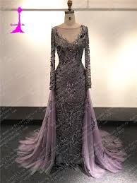 Resultado de imagen para vestidos arabe
