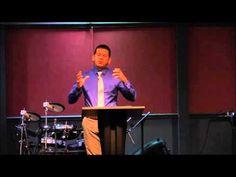 EL AMOR MANIFESTADO EN RESURRECCIÓN. Martin Lopez Trochez - YouTube