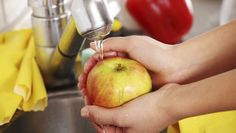 čistenie ovocia titulka