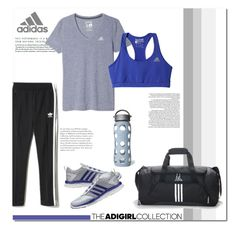 """""""Show Off Your adGIRL Style: Contest Entry"""" by all-wolves-howl-at-the-moon ❤ liked on Polyvore"""