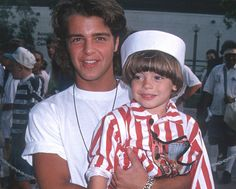 The Youngest Lawrence Brother -- What's He Look Like Now? Matthew Lawrence, Joey Lawrence, Blossom Tv Show, Joey Matthew, Melissa & Joey, Mayim Bialik, Smells Like Teen Spirit, Hawaii Five O, Brotherly Love