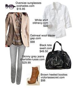 Frugal-Fashionista