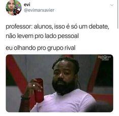 Faculdade Da Depressão