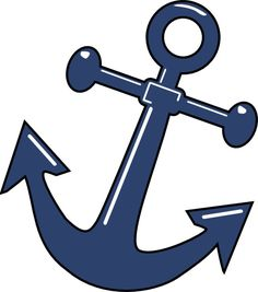 1000 Images About Baby Shower On Pinterest Nautical
