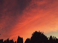 Cotton candy skies ... Summer sunsets, summer nights ... Fraser Valley BC Canada