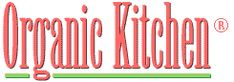 Organic Kitchen - guide to finding things organic
