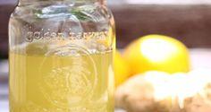 cette-boisson-soulage-migraine-et-inflammations-chroniques