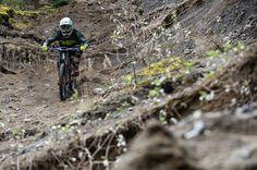 BIG MOUNTAIN MONDAY EPISODE 3 - http://www.pro-bike.it/2016/12/13/big-mountain-monday-episode-3/