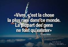 citation motivation francais - Buscar con Google