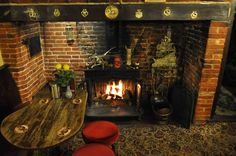 The Hill House Inn, Happisburgh, Norfolk, England. Pet Friendly Accommodation, Pet Friendly Hotels, Pet Friendly Holidays, Country Walk, House On A Hill, Staycation, Holiday Destinations, Campsite, Bed And Breakfast