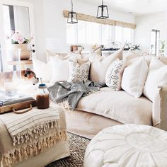 Shop our collections of fine home goods at JoyfulHomeGoods.com