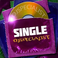Djspecialist single by Djspecialist on Spotify