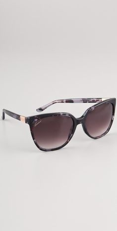 696474f188a1f Gucci Oversized Sunglasses Amazon – McAllister Technical Services