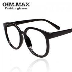 伊達メガネレンズなし流行りフレーム人気ランキング レンズなしメガネフレーム伊達眼鏡・だてめがね・伊達メガネ・だてメガネはbuy-glasses.jpに 1.伊達メガネレンズなし大きい芸能人流行りファッション中性メガネ   男女通用、中性デザインめがねフレーム。   ...