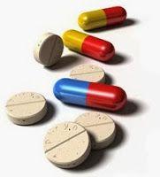 Medicamento para diabetes afeta homens e mulheres de forma diferente Medicamentos amplamente utilizados para o diabetes tipo 2 controlam os níveis de açúcar no sangue de forma equivalente para ambos os sexos.