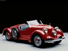 Mercedes Benz 150 - 1935 Advance Auto Parts 855 639 8454 20% discount Promo Code CC20
