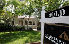 Nation's 10 hottest real estate markets!