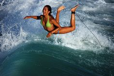 115 Best Wipeout Images Surfs Waves Surf
