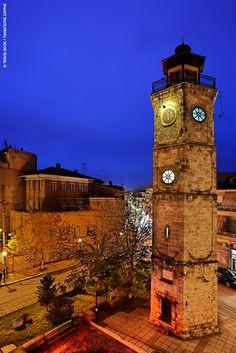 Μεθυστικός κόσμος ΝΑΟΥΣΑ | ελλαδα , κεντρική μακεδονία , ν. ημαθίας | travelbook.gr