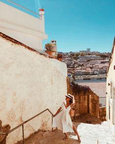 """𝐈𝐍𝐀𝐇 𝐃𝐎 𝐀𝐑𝐓𝐄 on Instagram: """"Essa cidade é um escândalo!! 💖 Bom domingo, maravilhosxs! E não esqueçam que hoje é 50 #Boulos e 25 #Paes ✌🏽😘 _________________…"""""""