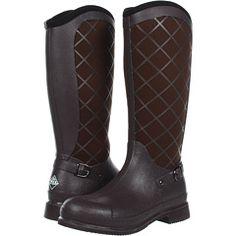 Muck Boots Women's Pacy II Arctic Muck Boots | HorseLoverZ | ELLA ...