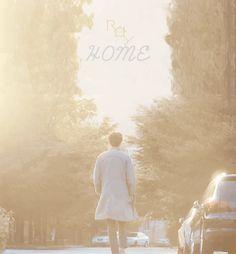 """"""" roy kim - home mv teaser """" Roy Kim, Teaser, Couple Photos, Couple Shots, Couple Photography, Couple Pictures"""
