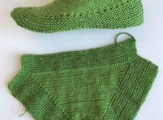 15 dakikalık çeyizlik patik yapımı Crochet Bikini, Crochet Top, Bikinis, Swimwear, Blanket, Slipper, Tops, Women, Fashion