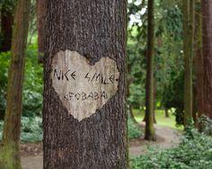 #love #tree #Baum #smile #lächeln #kfobabai