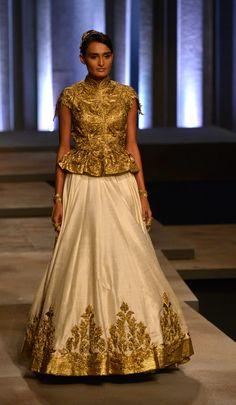 INDIA BRIDAL FASHION WEEK 2013 / Available at BIBI LONDON   // Mira@bibilondon.com   https://www.facebook.com/TheOfficialCoutureClub