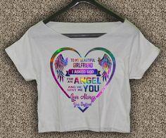 Valentines+Day+T-Shirt+To+My+Girlfriend+Crop+Top+Valentines+Day+Crop+Tee+VD#02