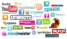 web 2.0 - Pesquisa Google