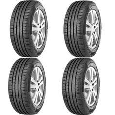 #anvelope #cauciucuri #pneuri #anvelopevara